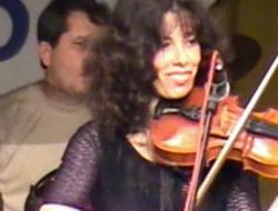 Юлия Лукияненко