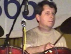 Игорь Жучков